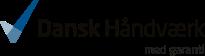 Dansk Håndværk Garantiordning