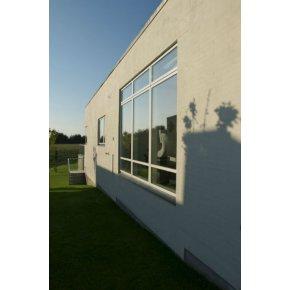 V200 vinduer